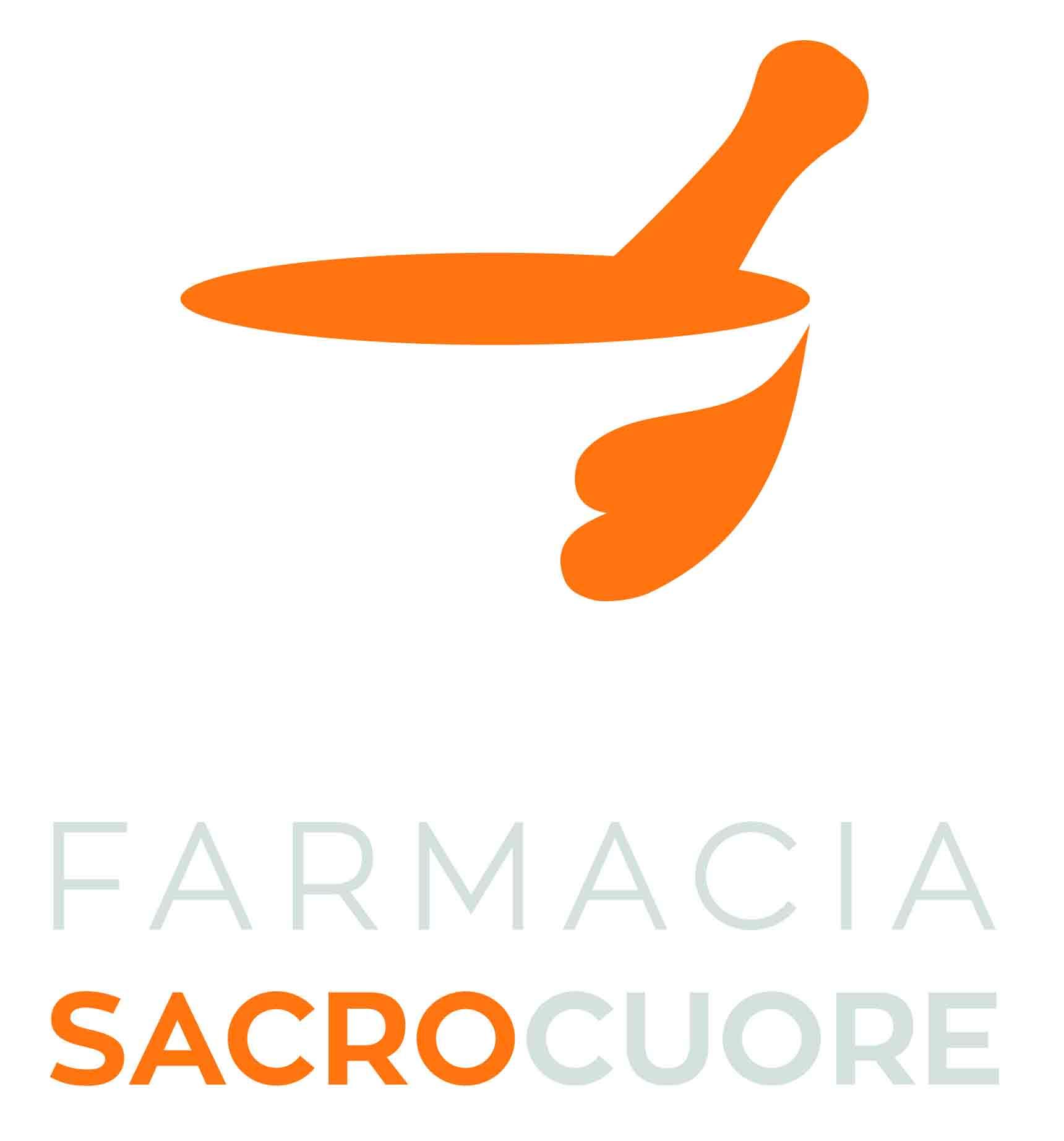 Farmacia Sacro Cuore