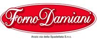 Forno Damiani