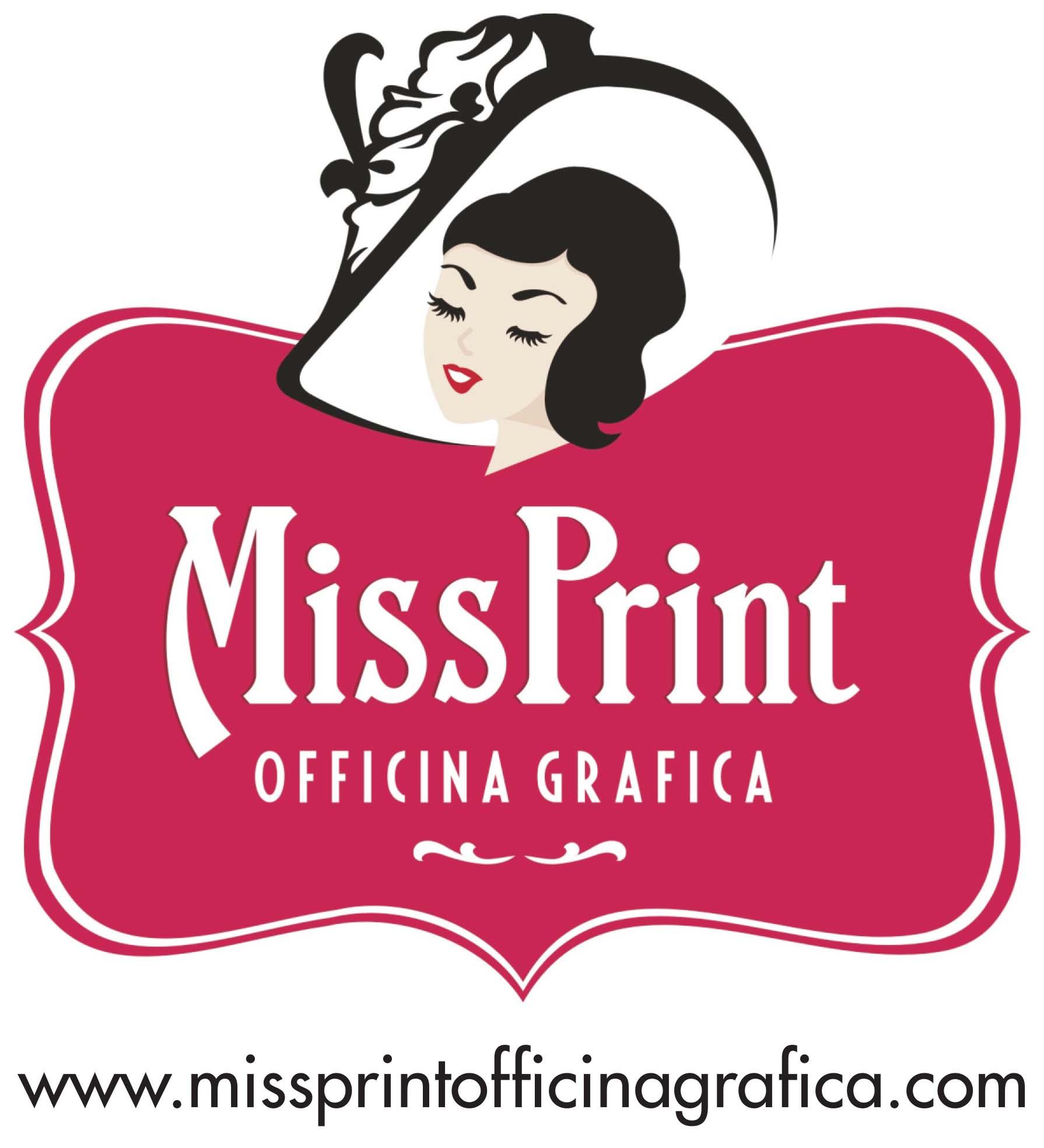 Miss Print